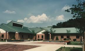 djjoy regional facilities listing new york state office of