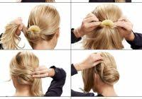 Festliche Frisuren Lange Haare Offen by Festliche Frisuren Lange Haare Offen Locken Archives Frisuren