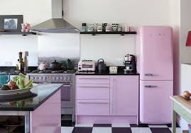 Well Designed Kitchens Kitchens Are For More Than Just Cooking They Re A Favorite Room