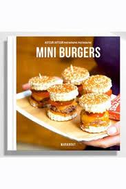 livre de cuisine marabout livre de cuisine marabout mini burgers darty