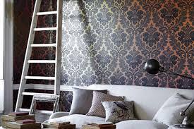 wohnung dekorieren tapeten wohnzimmer einrichten tapeten mxpweb