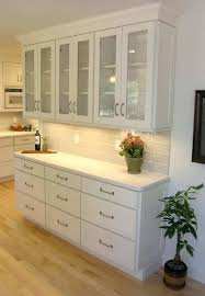 order kitchen cabinets kitchen cabinet doors where to buy kitchen cabinet doors