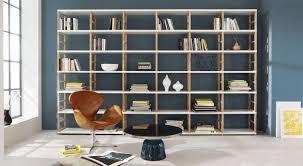 Wohnzimmer Regale Design Regale Für Ihr Wohnzimmer Online Entdecken Regalraum