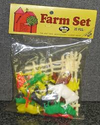 Wooden Toy Barn 1 Products I Love Pinterest Toy Barn by 28 Best Toy Barn Sets Images On Pinterest Toy Barn Vintage Toys