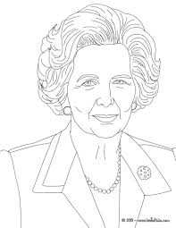 william pitt coloring pages hellokids com