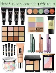 best color correcting makeup 1 788x1024 jpg