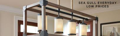 Seagull Chandelier Sea Gull Indoor U0026 Outdoor Light Fixtures Louie Lighting