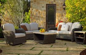Patio Furniture Store Near Me by Patio 2017 Affordable Patio Furniture Collection Affordable