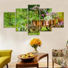 Define Sitting Room - compare prices on art definition online shopping buy low price