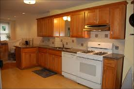 Painting Kitchen Laminate Cabinets Kitchen Can Laminate Be Painted Painting Kitchen Cabinets White