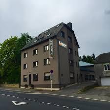 chambres d hotes luxembourg mandarina hotel strassen luxembourg voir les tarifs 37 avis et