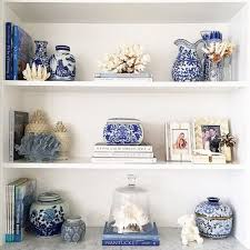 Blue And White Kitchen 25 Best Blue And White Ideas On Pinterest Blue White Bedrooms
