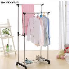 Decorative Clothes Rack Australia by Online Buy Wholesale Clothes Rail From China Clothes Rail