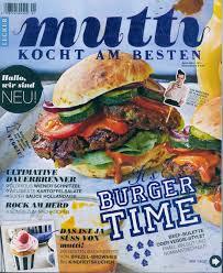 Burger K Hen Mutti 1 2014