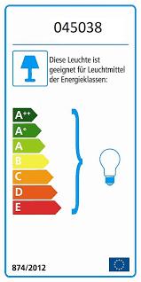 Esszimmerlampen H Enverstellbar Pendelleuchte 1 Flg Mit Schwarzem Metallschirm Höhenverstellbar