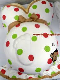 baby monkey cake party ideas pinterest baby cake imagesbaby