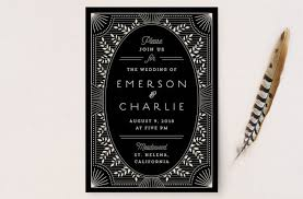 wedding invitation wording casual wedding invitation wording that won t make you barf offbeat