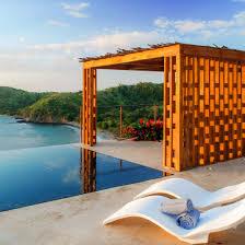 the harmony hotel guanacaste costa rica hotel reviews tablet