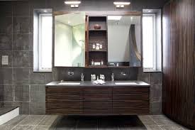 Menards Bathroom Vanity Lights Menards Bathroom Vanities