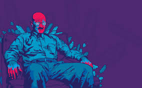 breaking bad tv series wallpapers breaking bad full hd wallpaper and background 1920x1200 id 294075