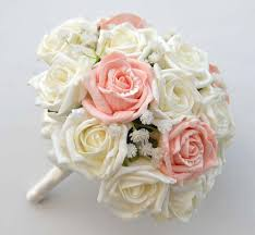 artificial wedding bouquets wedding flowers wedding corners