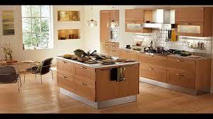 cuisine arrondie ikea cuisine ikea modele galerie et cuisine ikea catalogue une photo ninha