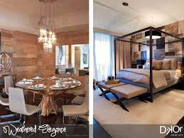 how to work with an interior designer dkor interiors