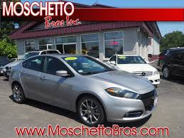 2014 dodge dart for sale 2014 dodge dart sxt in methuen ma moschetto bros inc