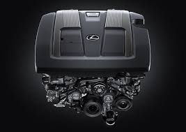 2007 lexus ls 460 quarter mile time 415 horsepower 3 5 liter twin turbo v6 clublexus lexus forum