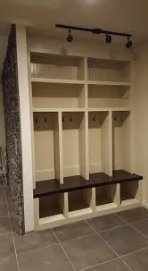 Entryway Furniture Ikea 24 Best Mud Lockers Images On Pinterest Mud Rooms Lockers And