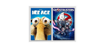 get 5 blockbuster movies for free clark deals