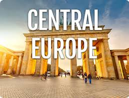 european tours cosmos europe tours vacations