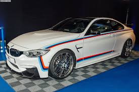 1000rr bmw bmw m4 magny cours special edition comes with bmw 1000rr and