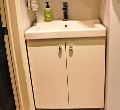 basement bathrooms ideas basement bathroom ideas for small spaces