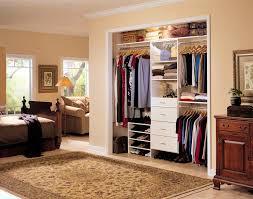 bathroom wonderful bedroom closet ideas and options home