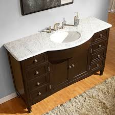 Foot Bathroom Vanity Foot Bathroom Vanity Stylist Ideas Light - 4 foot bathroom vanity