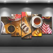 online get cheap food posters for restaurants aliexpress com