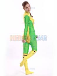 Men Rogue Halloween Costume Aliexpress Buy Style Men Costume Sale Halloween