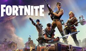 pubg 50 vs 50 server fortnite down battle royale servers offline for maintenance