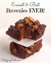 50 best low carb brownies for 2017