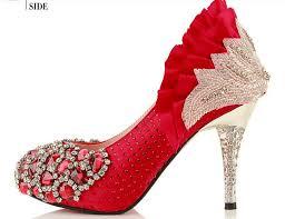 high heels designer april 2017 fsheel