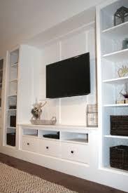 bedroom tv wall design ideas living room with tv 1024x768 tv
