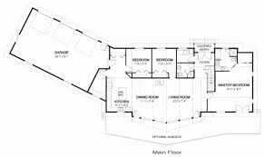 ranch style home floor plans best of 15 ranch floor plans addition