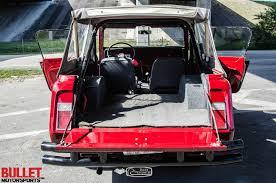 1970 jeep commando interior 1970 jeepster commando