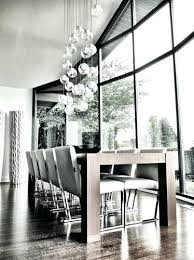 Thomasville Chandeliers Modern Dining Room Lighting Lowes Funky Lights Glass Chandeliers