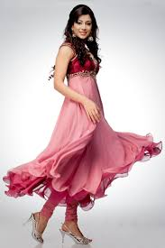 31 best kurta images on pinterest indian dresses indian suits
