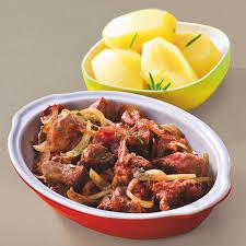 cuisine plus fr recettes weightwatchers fr recette weight watchers sauté de veau à la
