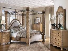 Thomasville King Bedroom Set Fancy Beautiful King Bedroom Sets Bedroom Best Furniture