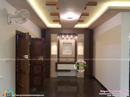 prayer room design kerala u2013 mimiku