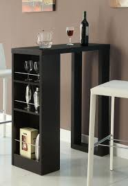 Indoor Bar Table Gorgeous Modern Bar Table With Small Bar Tables Modern Indoor Pub